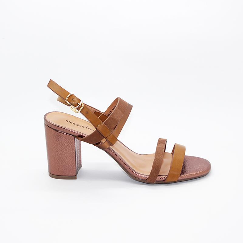 3c089e90953b07 Mendrez. Sneakers. Sneakers. Wedge Sandals. Wedge Sandals. Ballet Flats.  Ballet Flats. Heeled Sandals