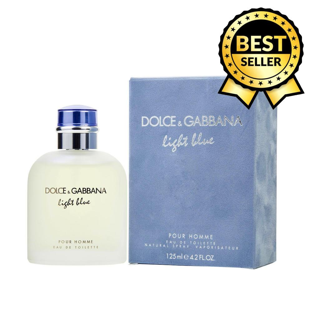 7be26a7212 Dolce and Gabbana Philippines - Dolce and Gabbana Fragrances for ...