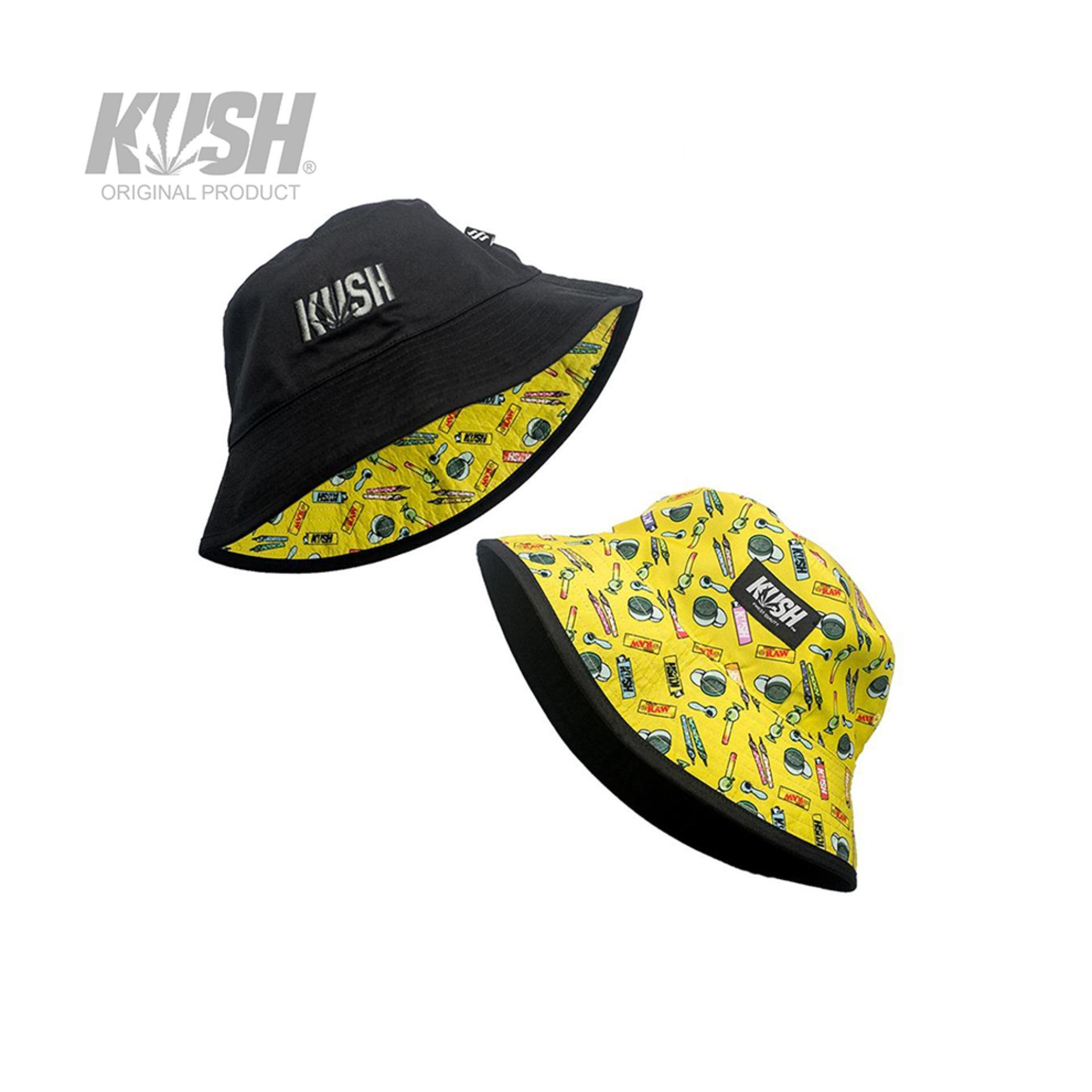 KUSH Co