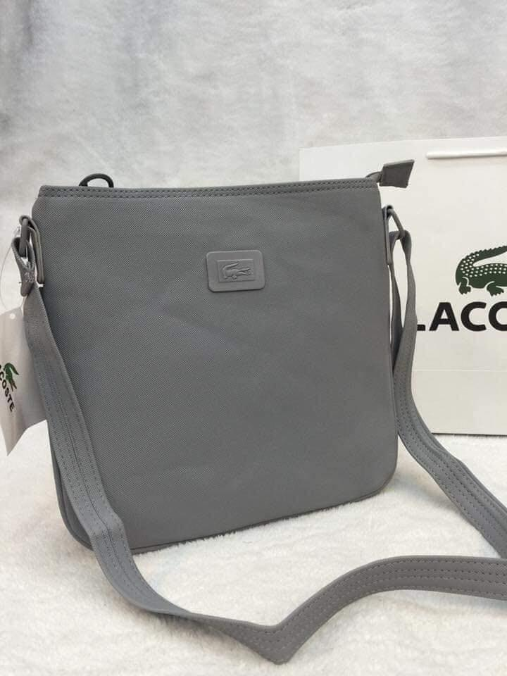 ee18309a425 Bags for Women for sale - Womens Bags online brands