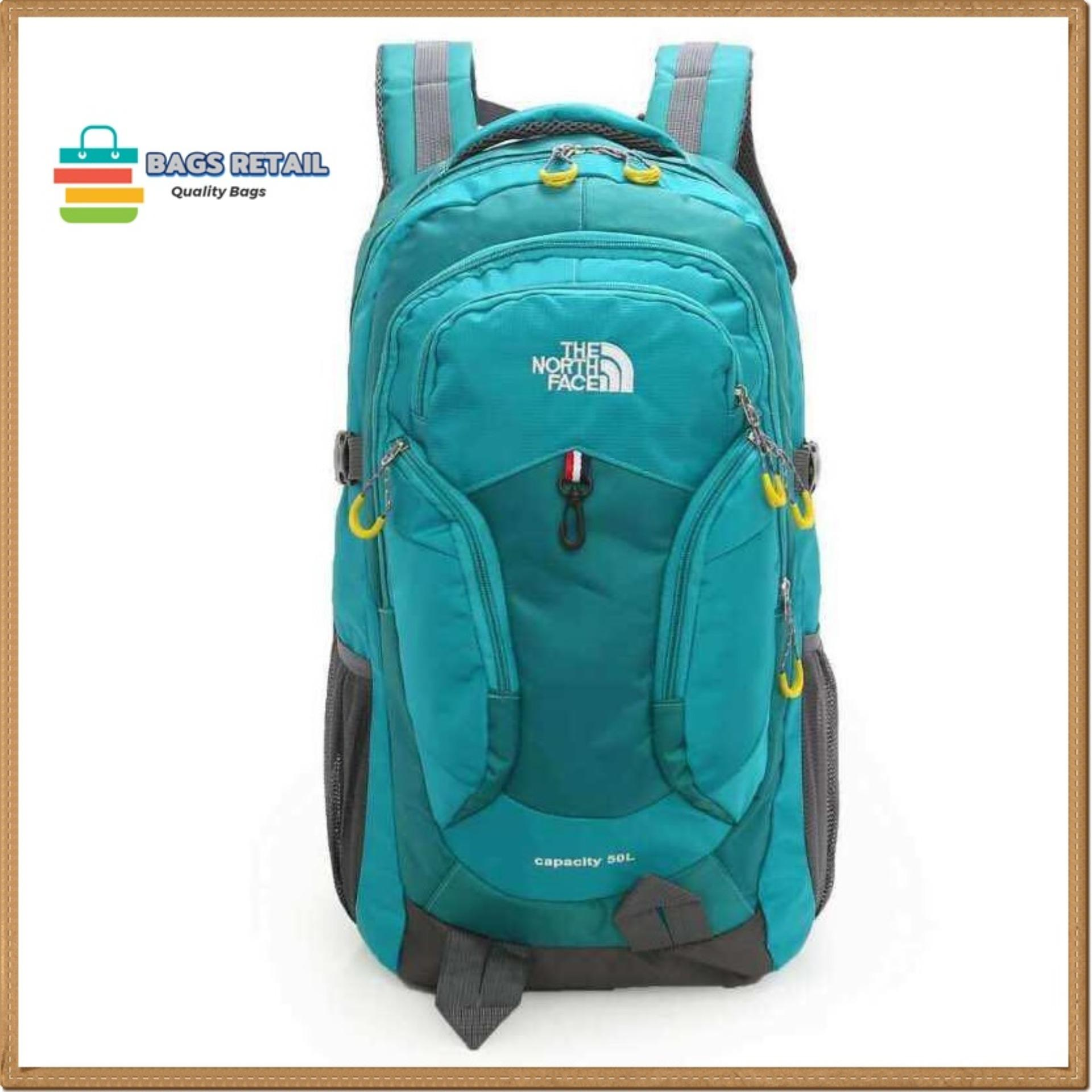 The North Face Philippines  The North Face price list - Laptop ... 988839b15e5d