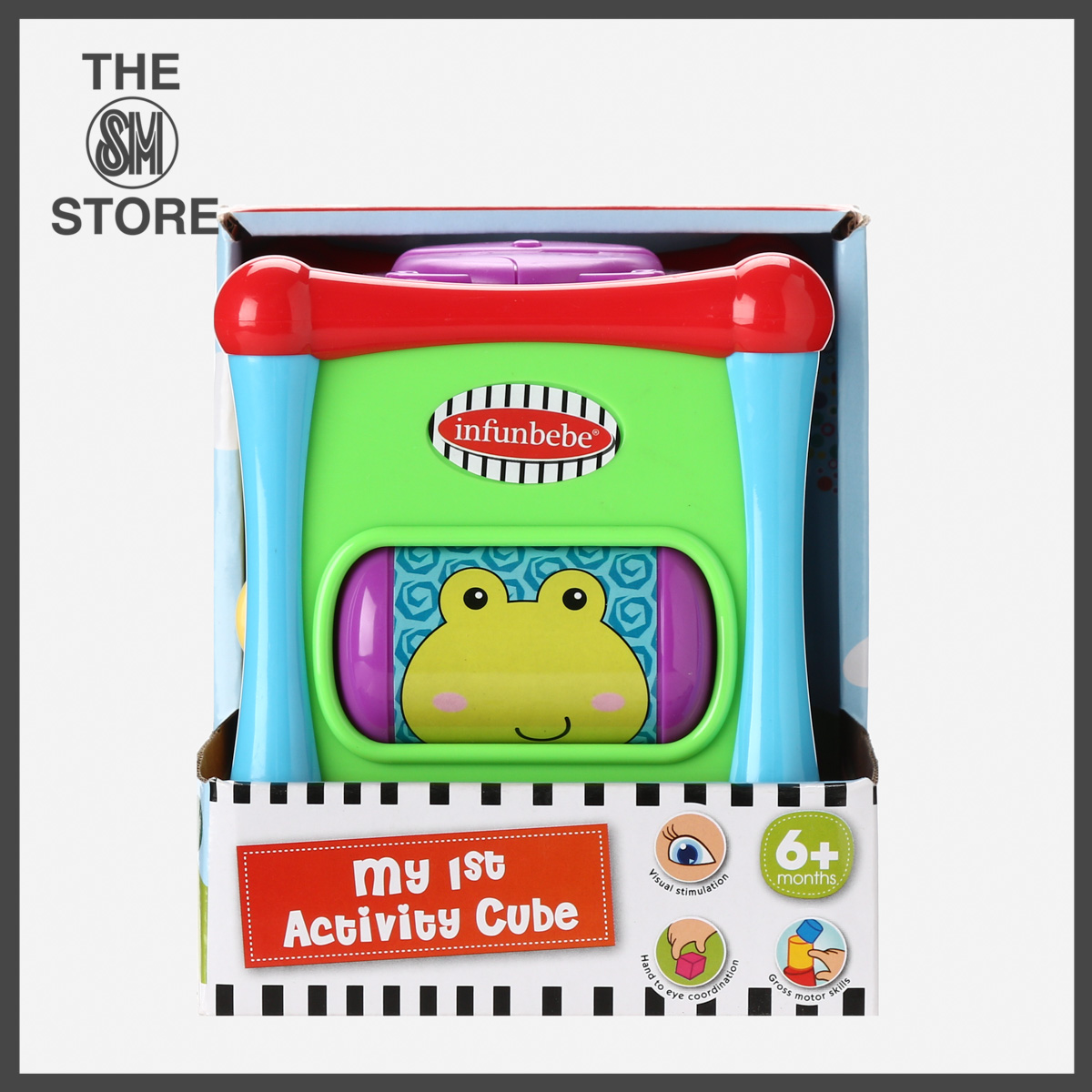 LED Alphabet Sound Book Pad Play Toy Baby Kid Child English World Song Spelling