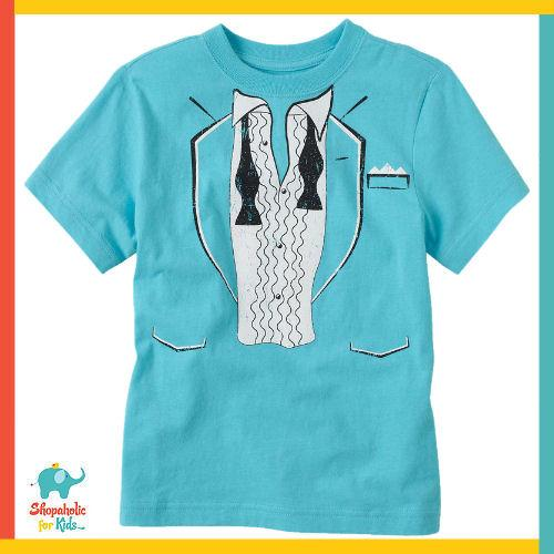 1493a143 Boys Tank Tops for sale - Tank Tops for Baby Boys online brands ...