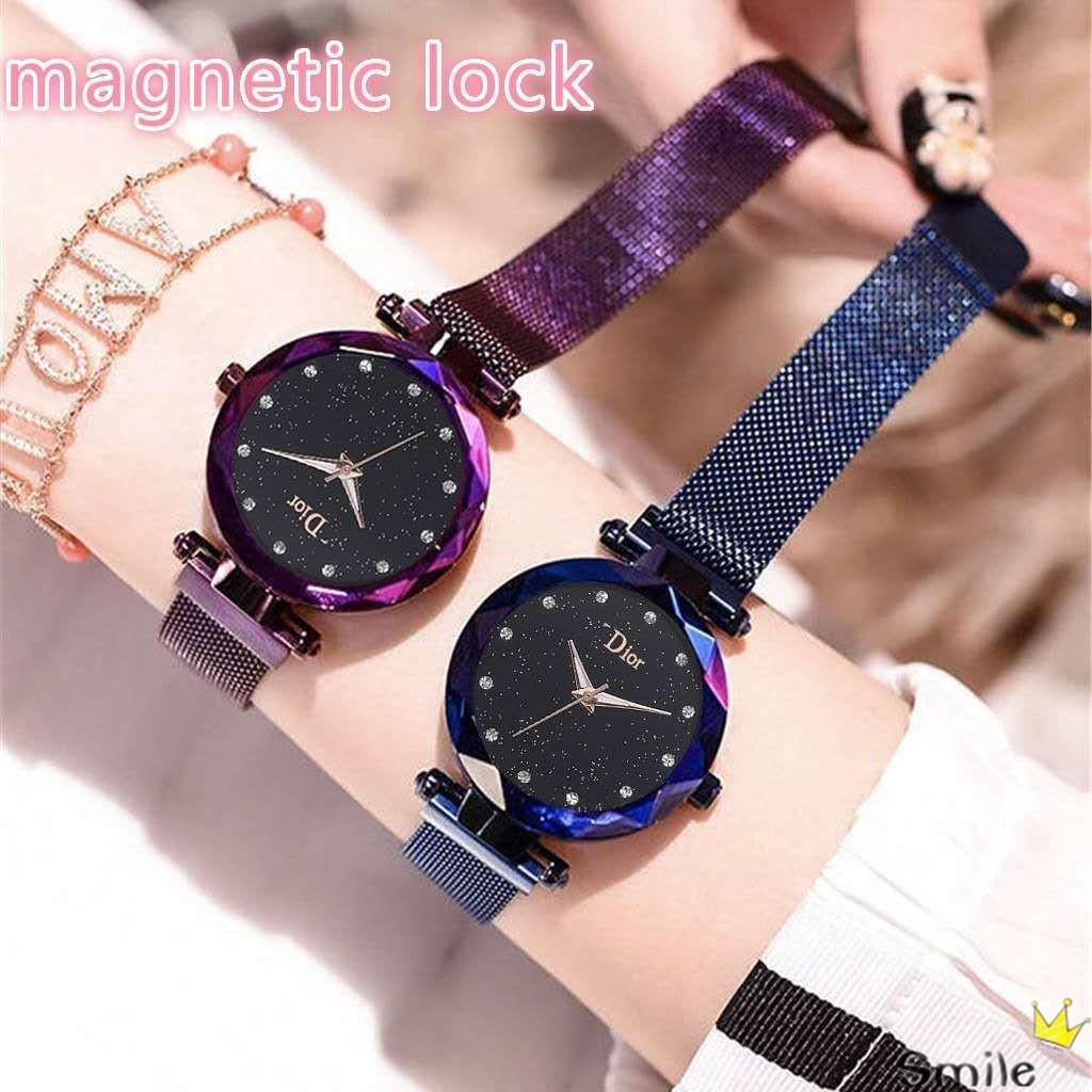 bed23e52b Watches For Women for sale - Womens Watches Online Deals   Prices in ...