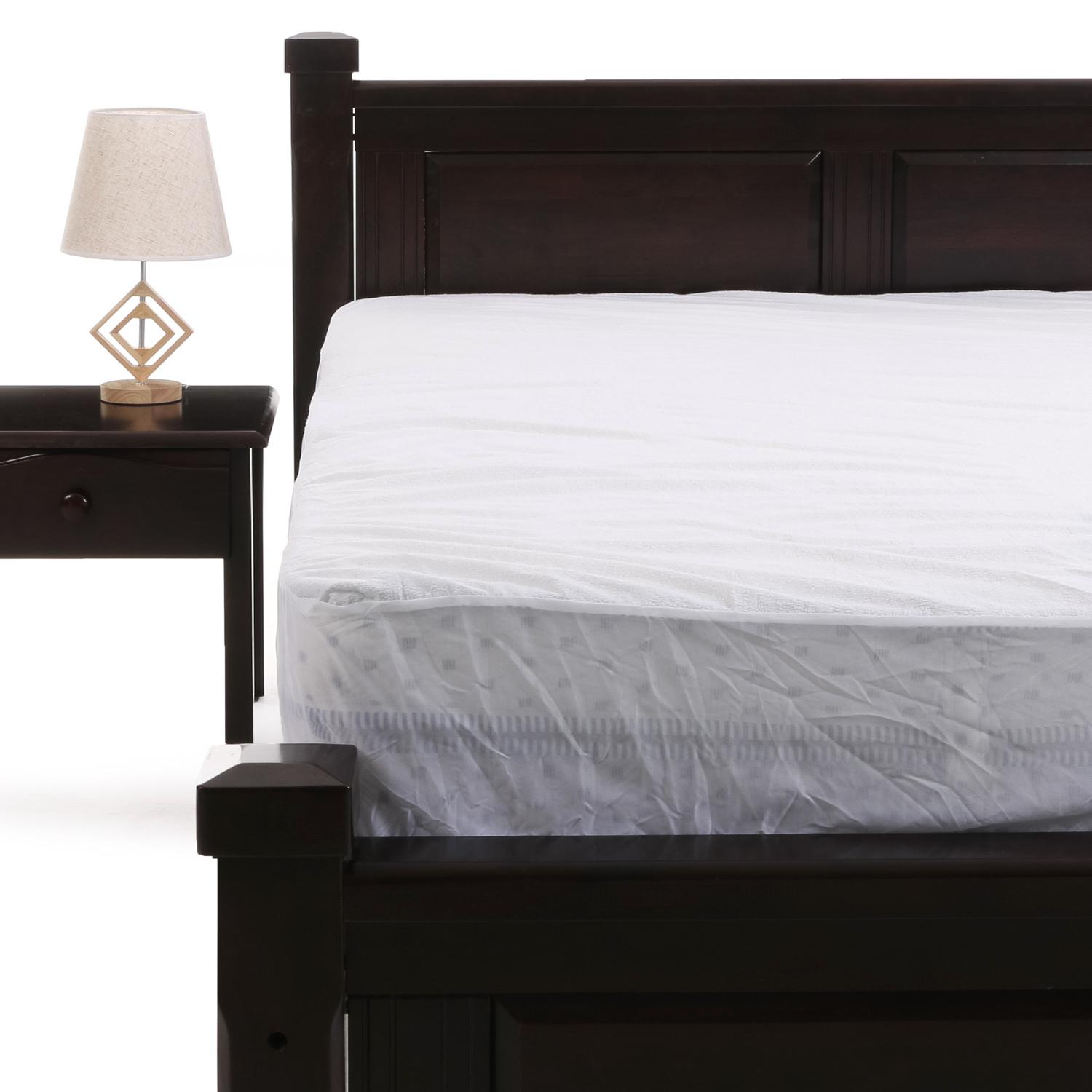 Mattress Protector For Sale Mattress Cover Prices Brands Review