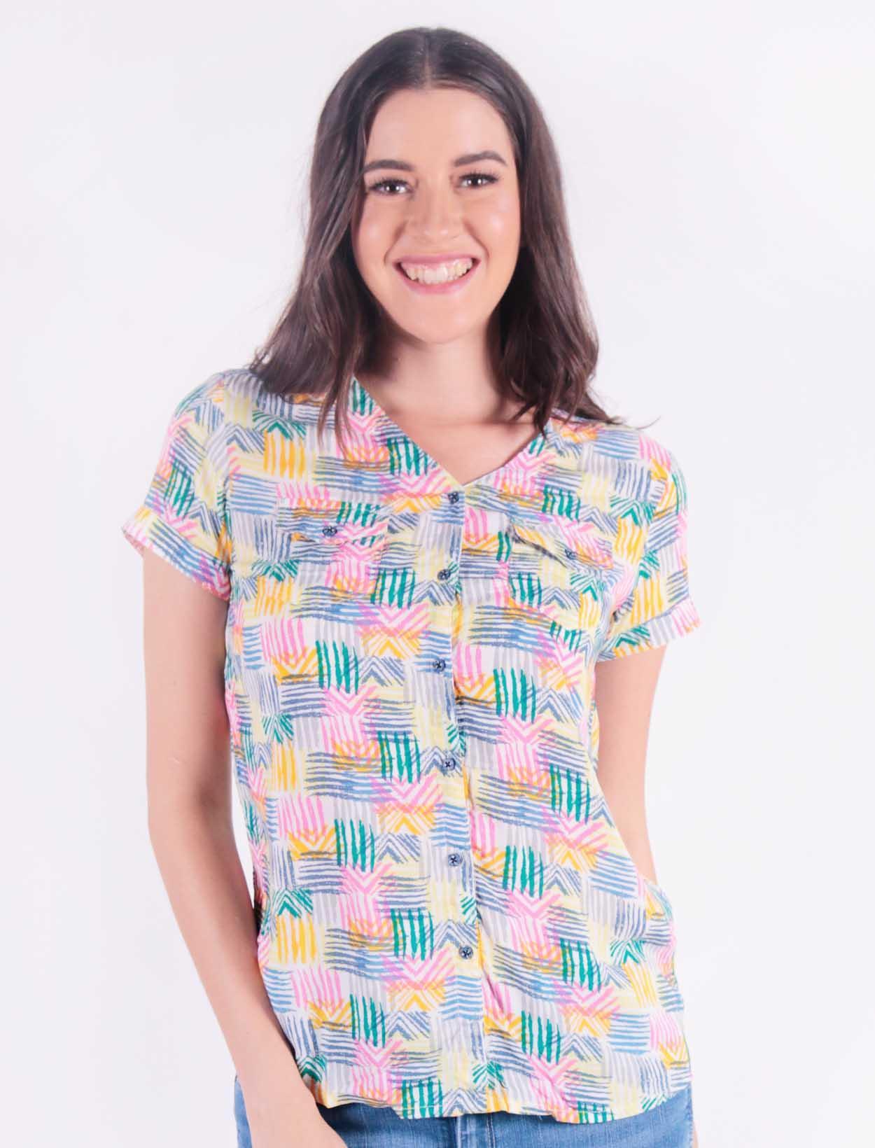 6a088b85874269 Wrangler Philippines: Wrangler price list - Wrangler Polo, Shirts ...