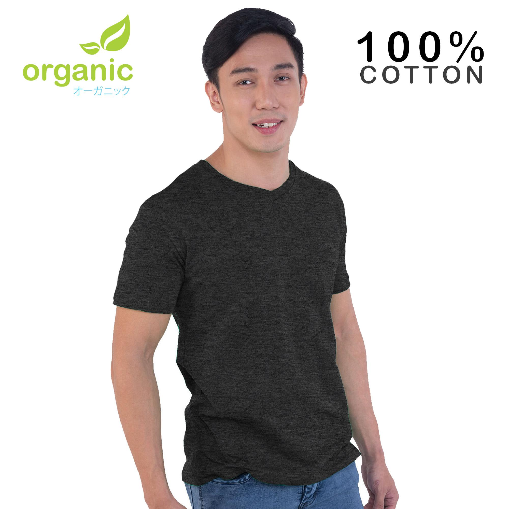 ced1fd9fcd03 T-Shirt Clothing for Men for sale - Mens Shirt Clothing online brands