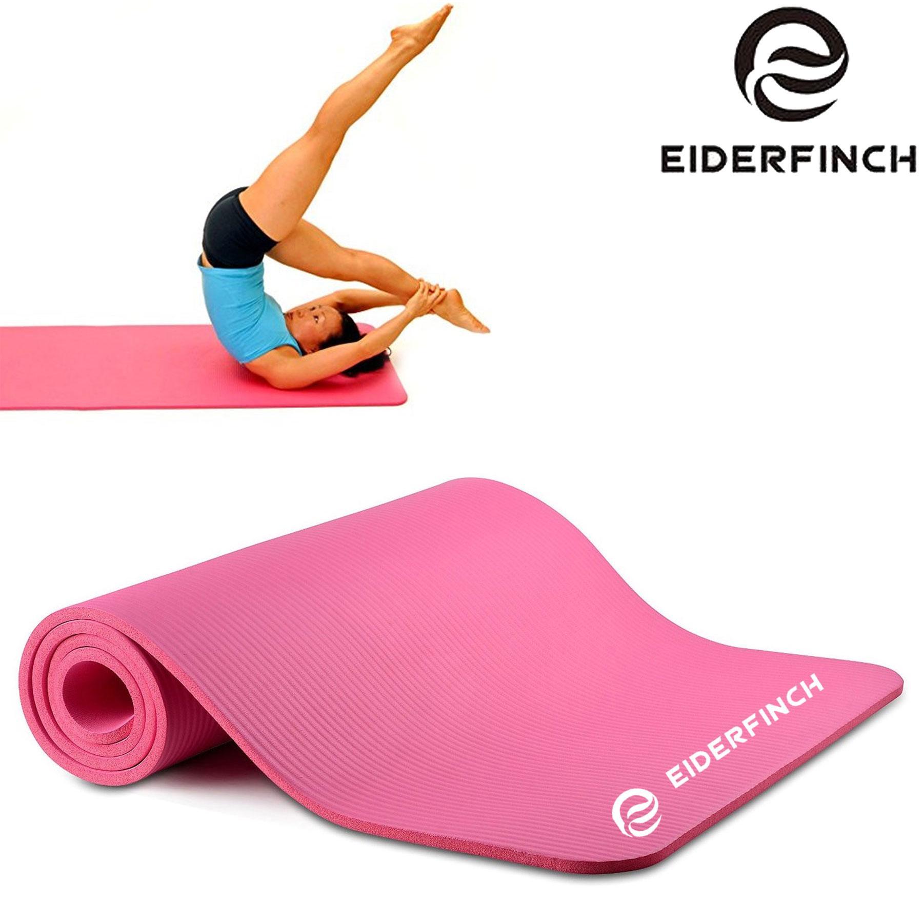Provided Waterproof Large Capacity Yoga Mat Bag Sport Exercise Fitness Gym Yoga Pilates Sports Men Women Yoga Knapsack Elegant Appearance Ropa De Hombre