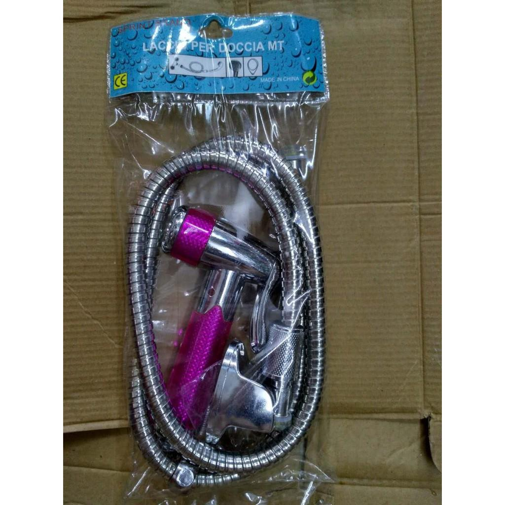 Bidet SPRAY shower faucet Philippines