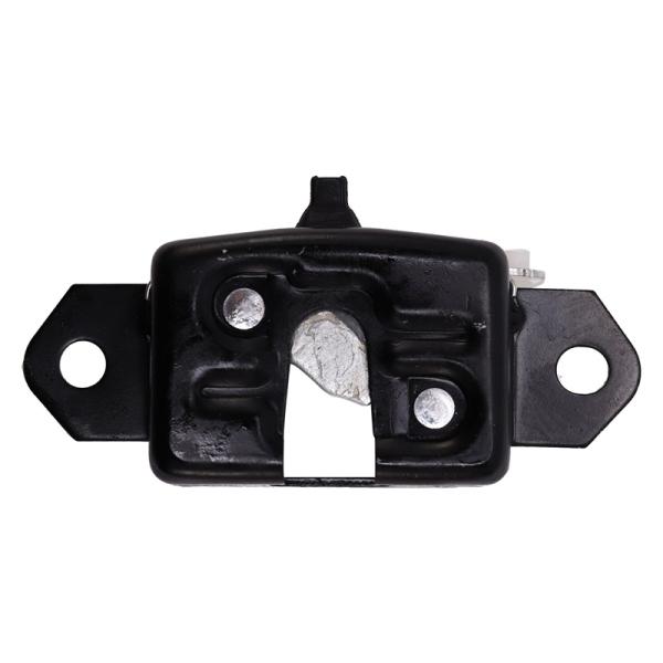 Bảng giá 1 Pcs Black Car Tailgate Lock Rear Door Lock Tail Door Lock for Nissan Navara D40 2004-2012 90503-JT30A 90503-EB700 Phong Vũ