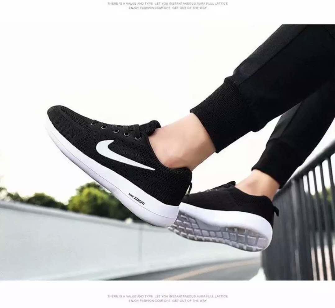 Women Shoes And Men Shoes Szie | Lazada PH