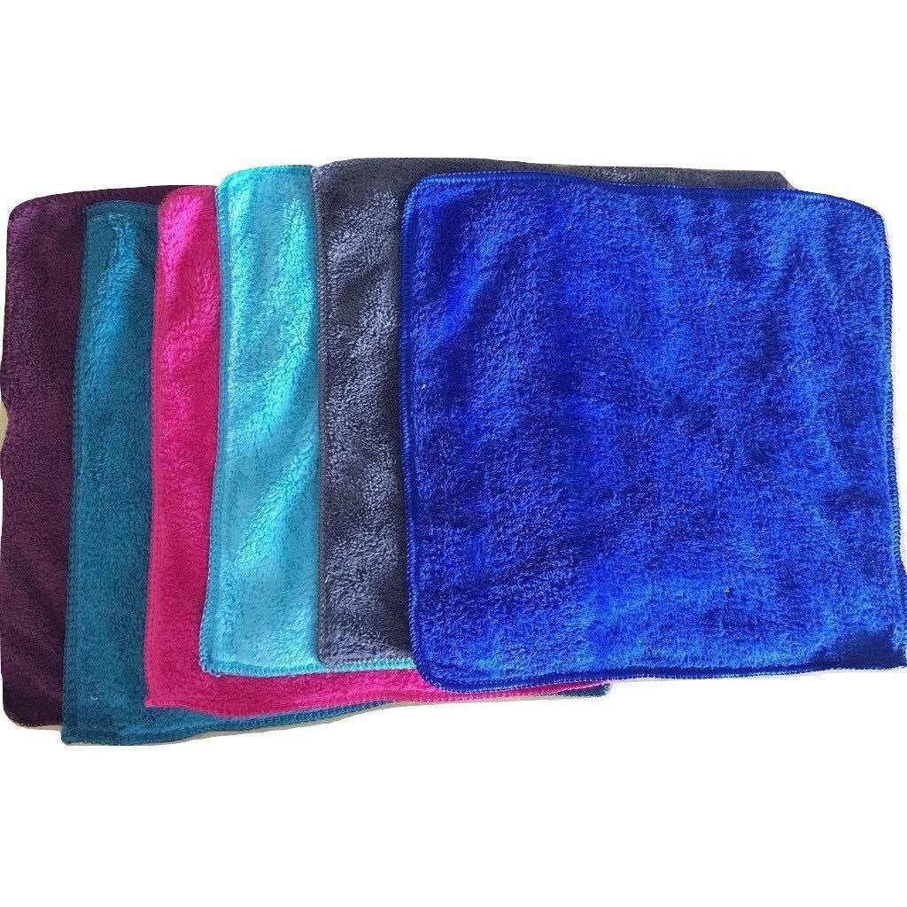 01ffb58dec33 CNT 12 in 1 microfiber towel 30x30cm