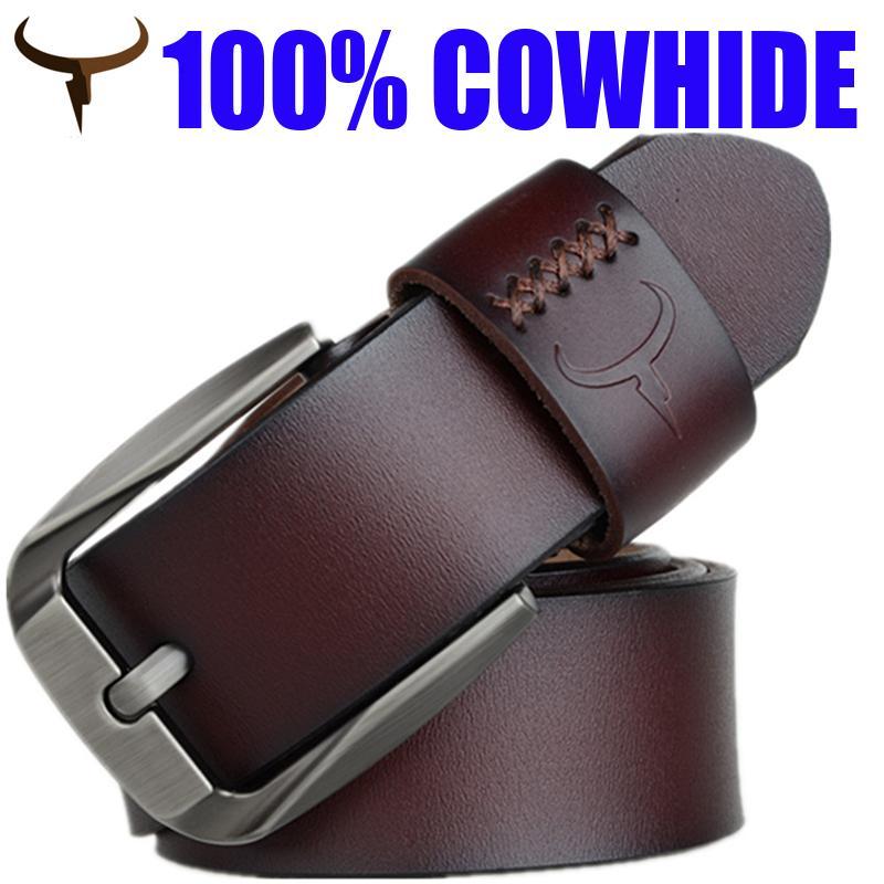 bd63b276da57 Belts for Men for sale - Mens Belts online brands