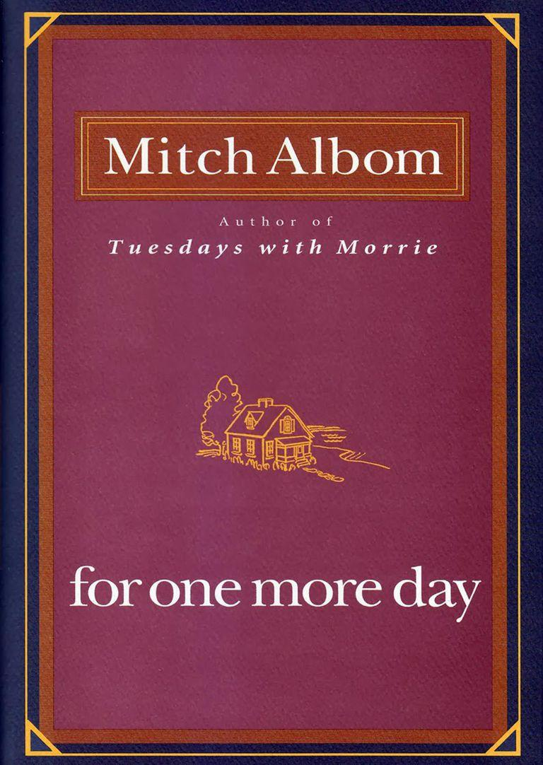 Morrie epub ebook with tuesdays