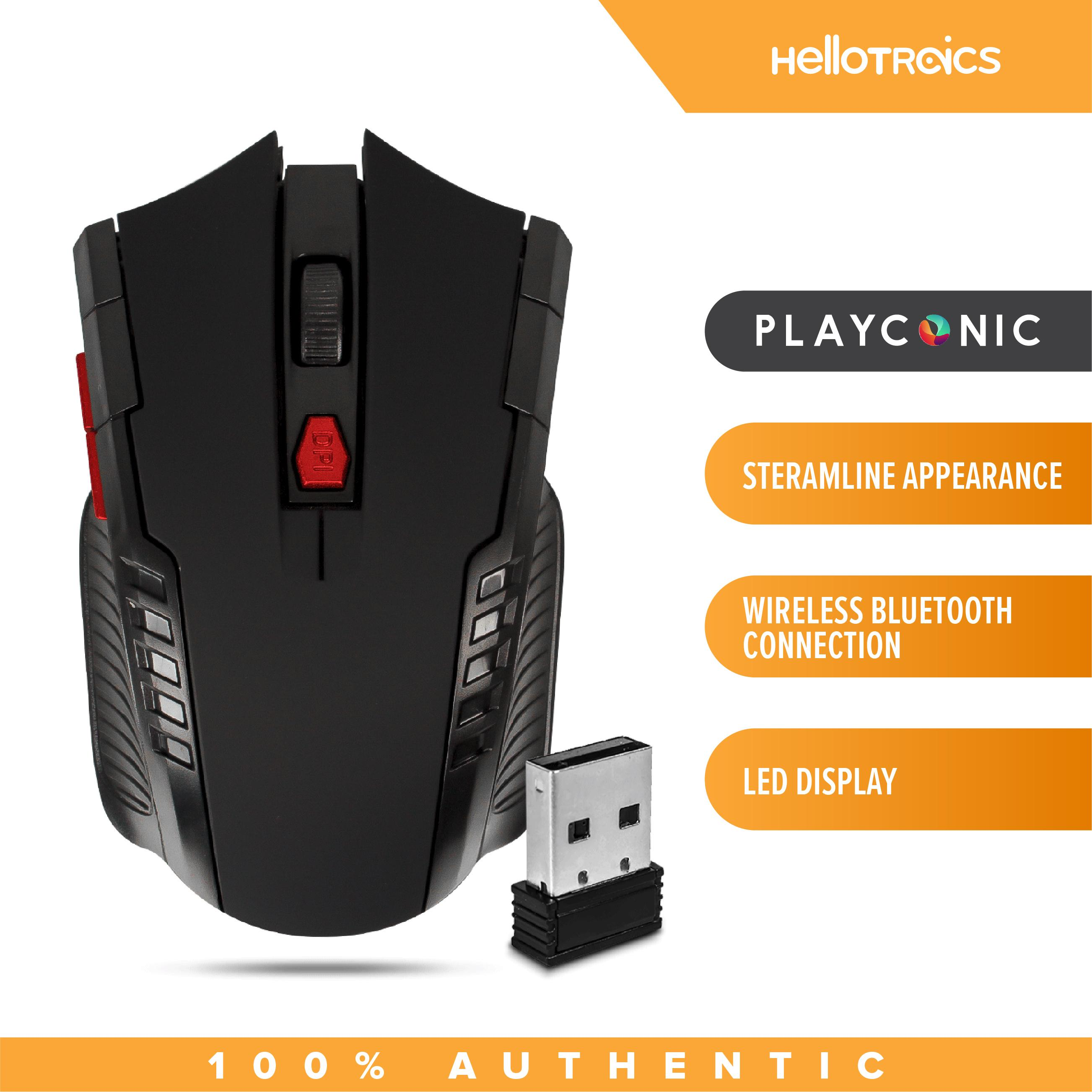 HAMA S1 GAMING MOUSE WINDOWS 8 DRIVERS DOWNLOAD