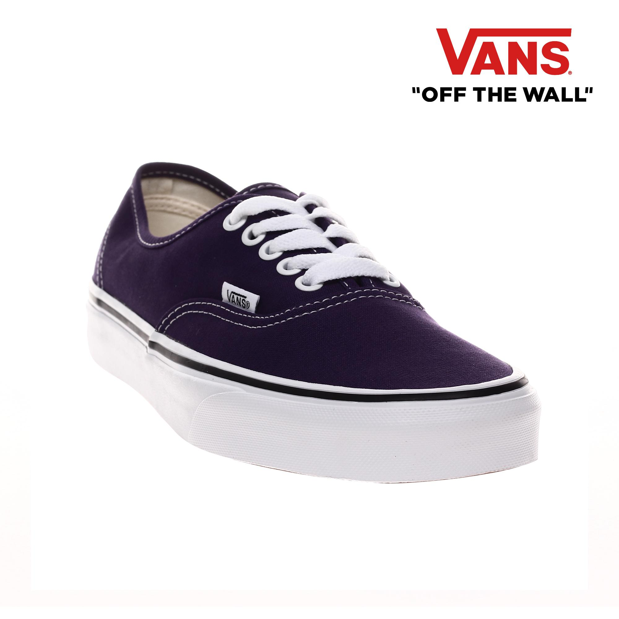 vans shoes for men ph