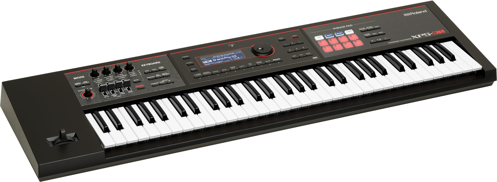 Buy Roland Keyboards Pianos Online Lazada Com Ph