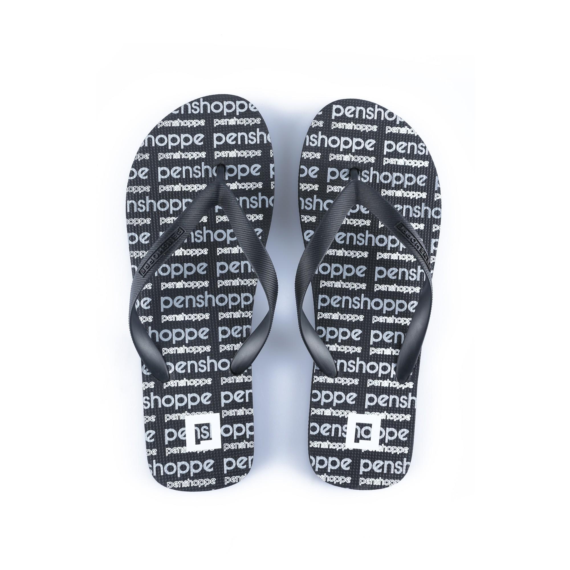 e6d2e047cccb9d Flip Flops for Men for sale - Mens Flip Flops online brands