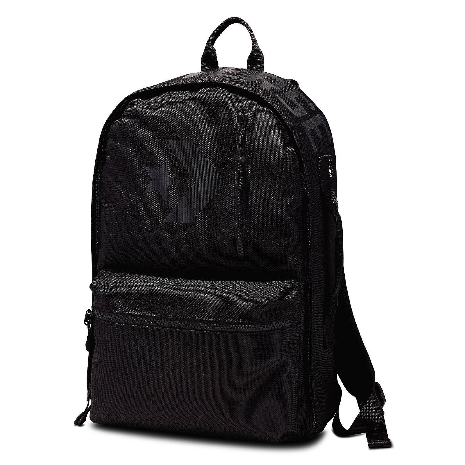 Unisex Backpacks for sale - Unisex Travel Backpacks online brands ... bef040736c203