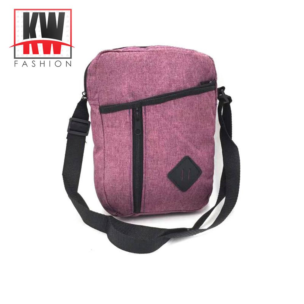Bags for Men for sale - Mens Fashion Bags online brands 1a63fd41c7cd2