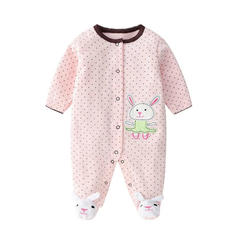 9b14a64b5c476 Baby Girl Overalls for sale - Girls Jumpers Online Deals & Prices in ...