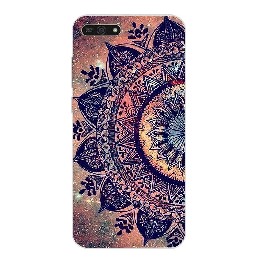 new concept 39e7b 8cfa3 Phone Cases for sale - Cellphone Cases prices, brands & specs in ...