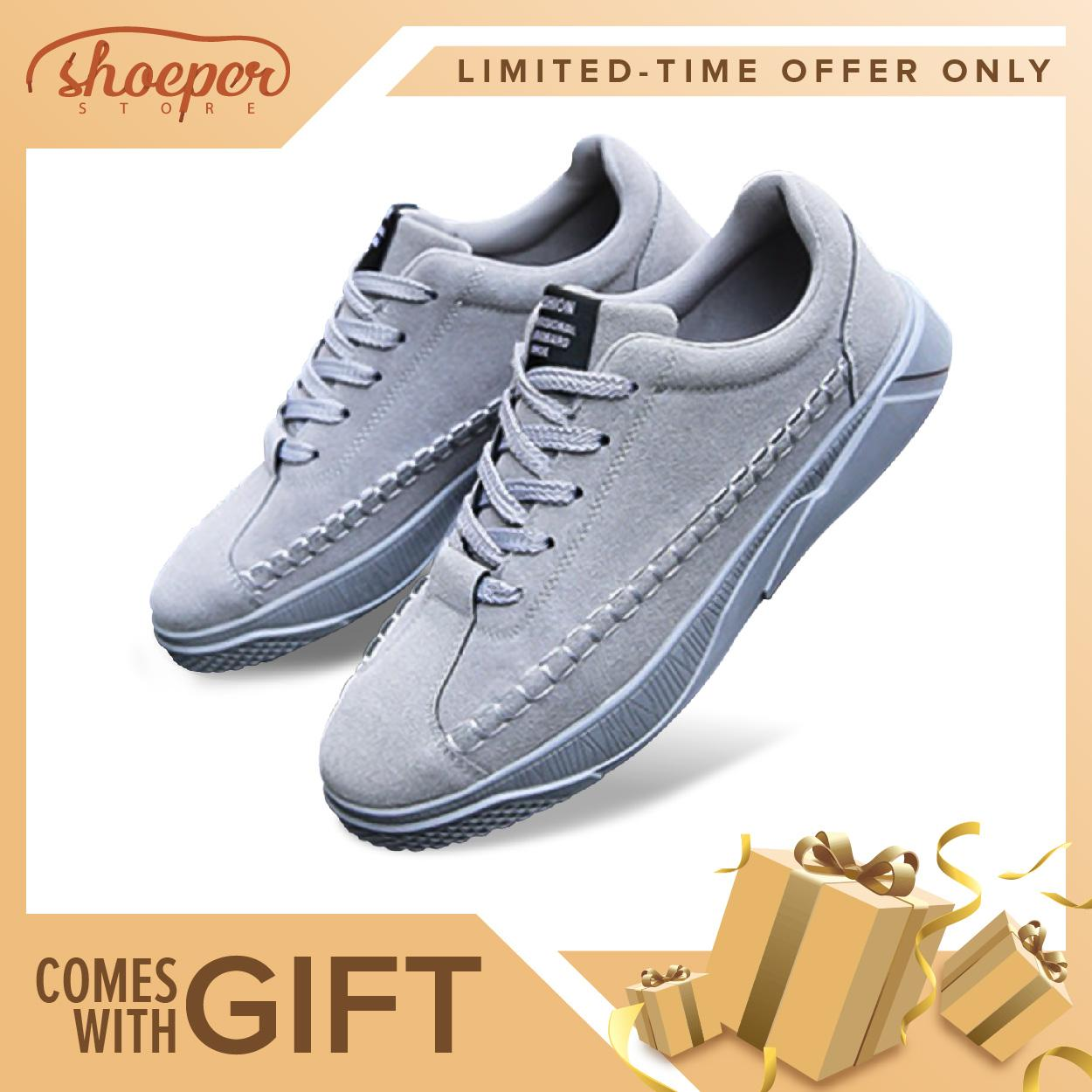 688f7072953 Sports Shoes for sale - Sports Clothing online brands