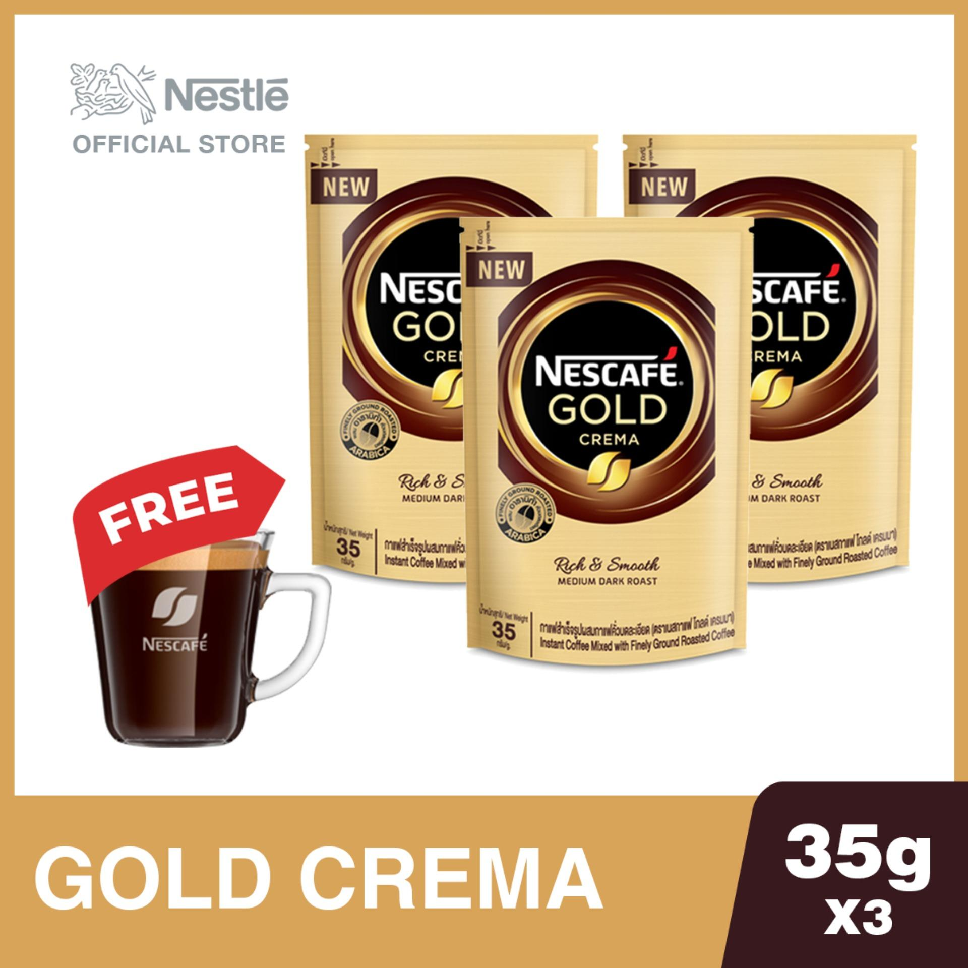 Nescafe Philippines: Nescafe price list - Nescafe Coffee Maker
