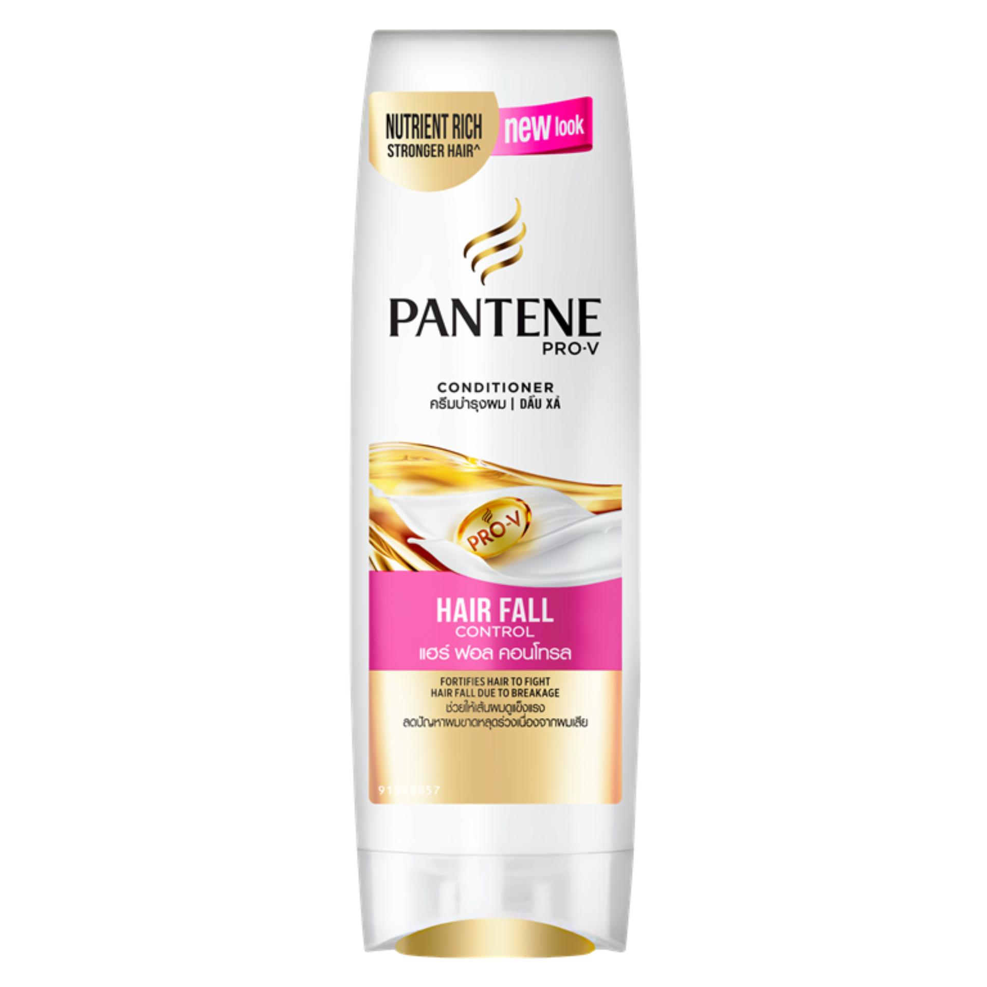 ... Pantene Hair Fall Control Conditioner 300ml
