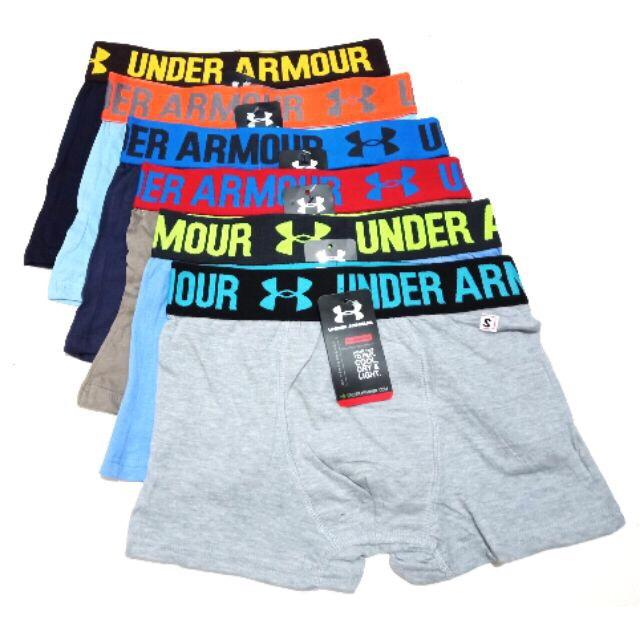 b4a2d4fe155 Underwear for Men for sale - Mens Underwear Online Deals & Prices in ...