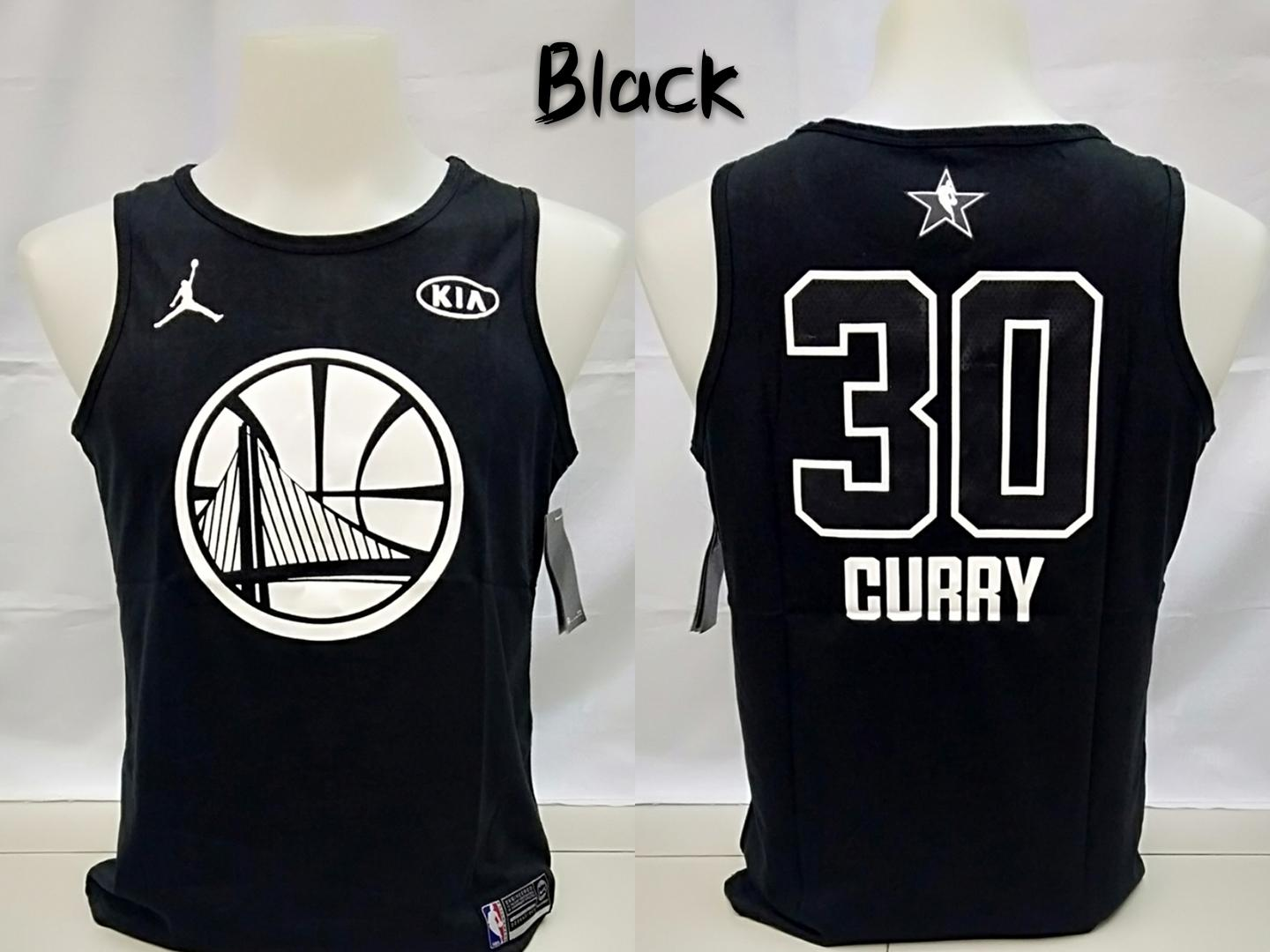 Men s The warriors 30 Stephen Curry Sando Quick-Drying Cotton Fashion sando  High Quality b94df8807
