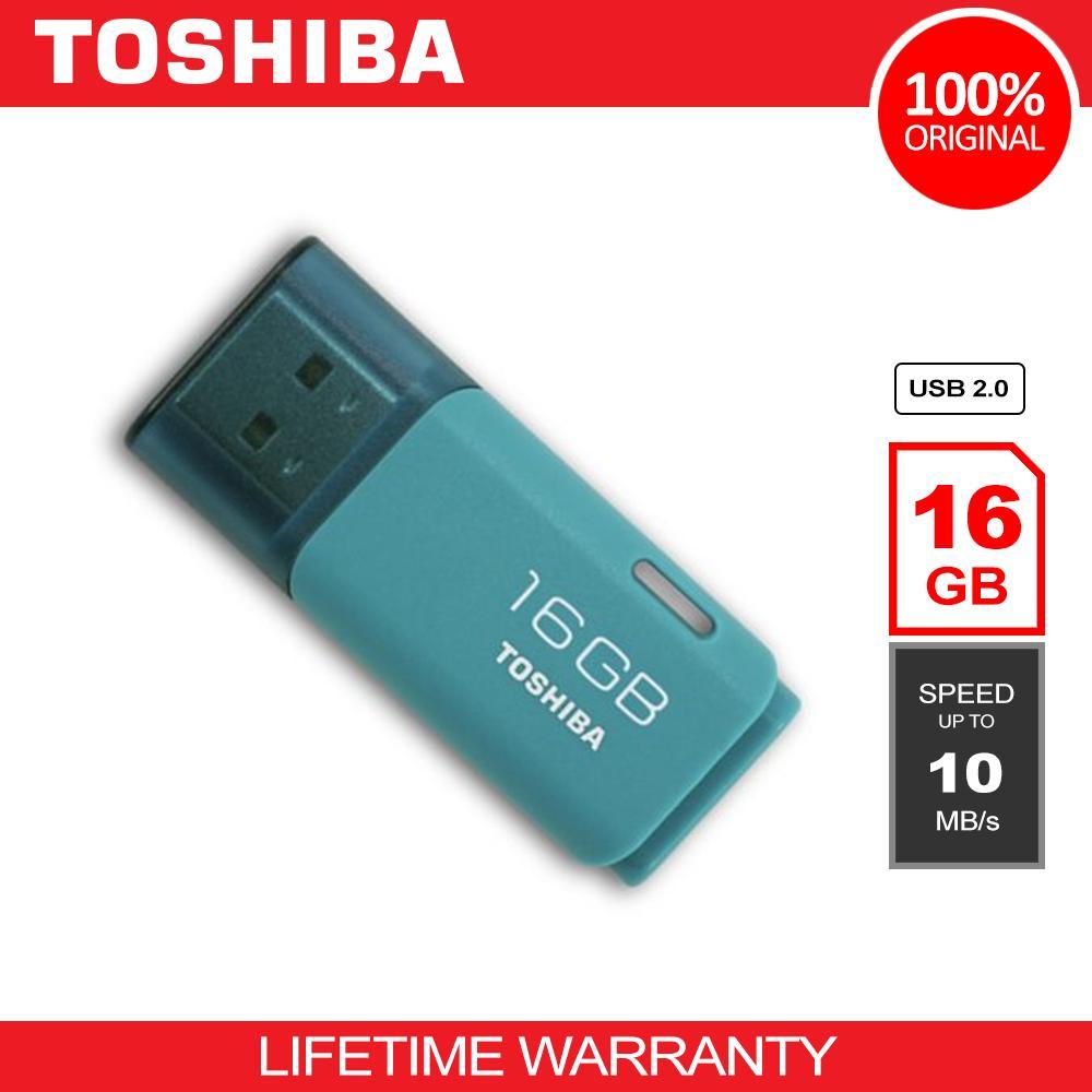 407df50ae9ea Toshiba USB Flash Drives Philippines - Toshiba USB Drives for sale ...