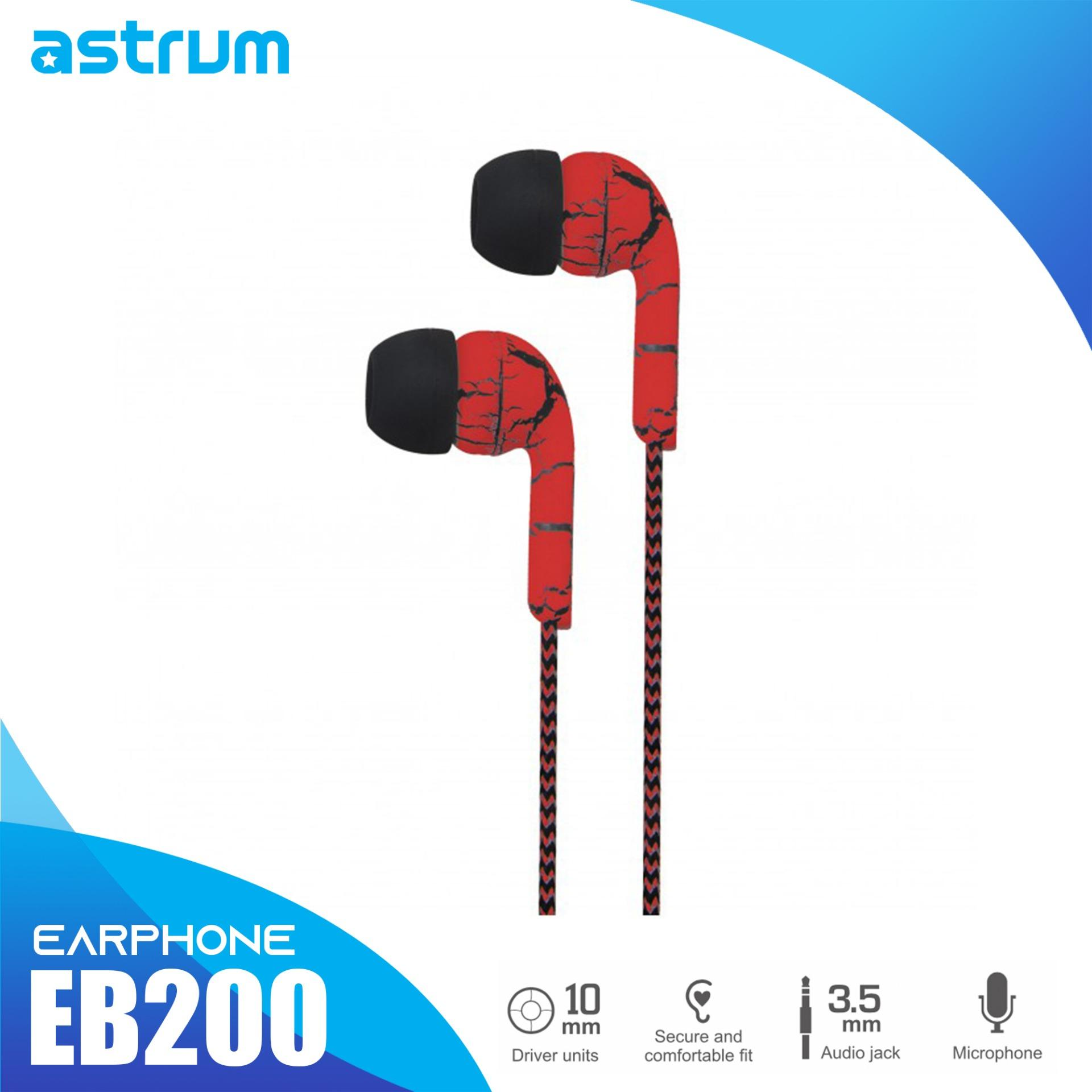 13503482e2d In-ear Headphone for sale - In-ear Headphones prices, brands & specs ...