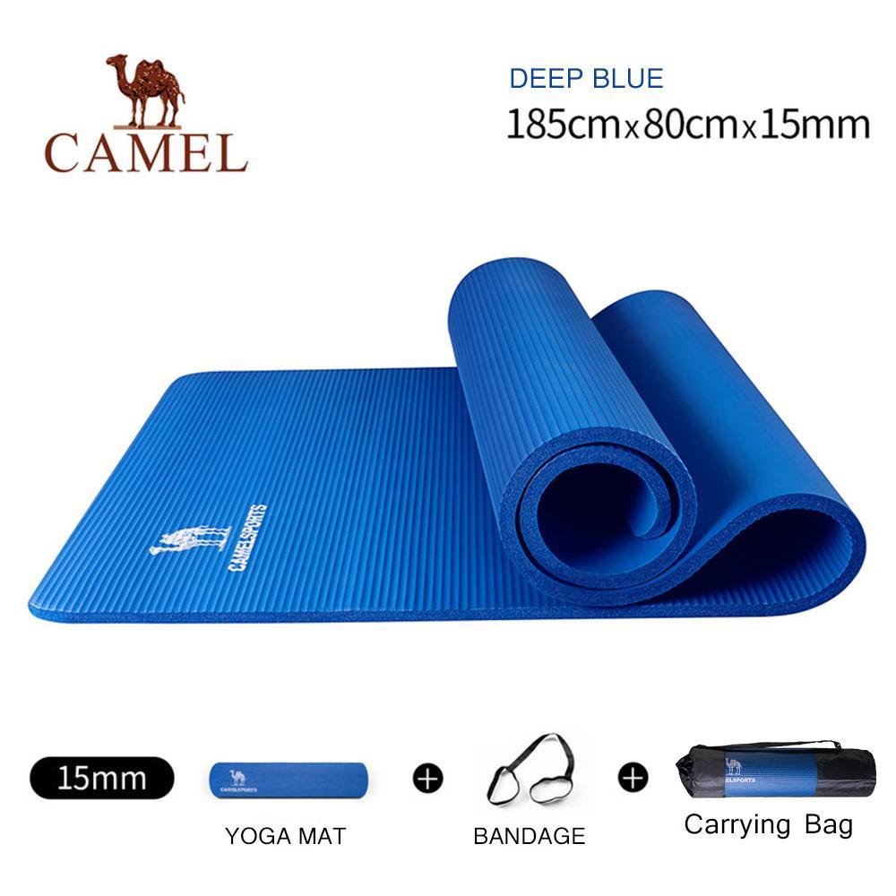 Camel Philippines: Camel Price List