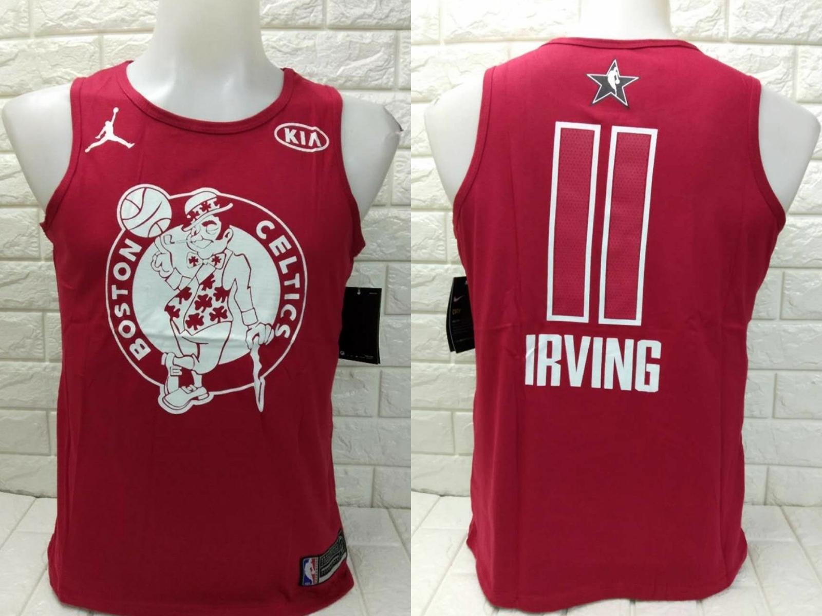 1990128c2a6 Basketball Jerseys for sale - Mens Basketball Jersey online brands ...