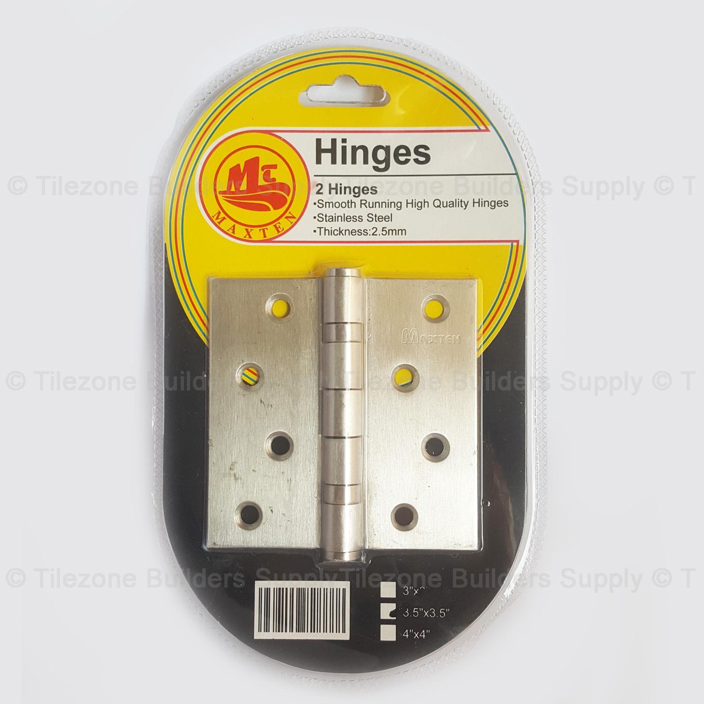 Door Lock Kit Standard DL-53