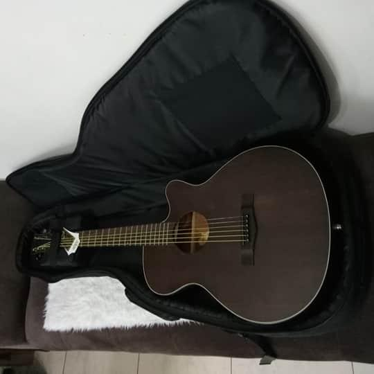 sqoe philippines sqoe price list acoustic electric guitars for sale lazada. Black Bedroom Furniture Sets. Home Design Ideas