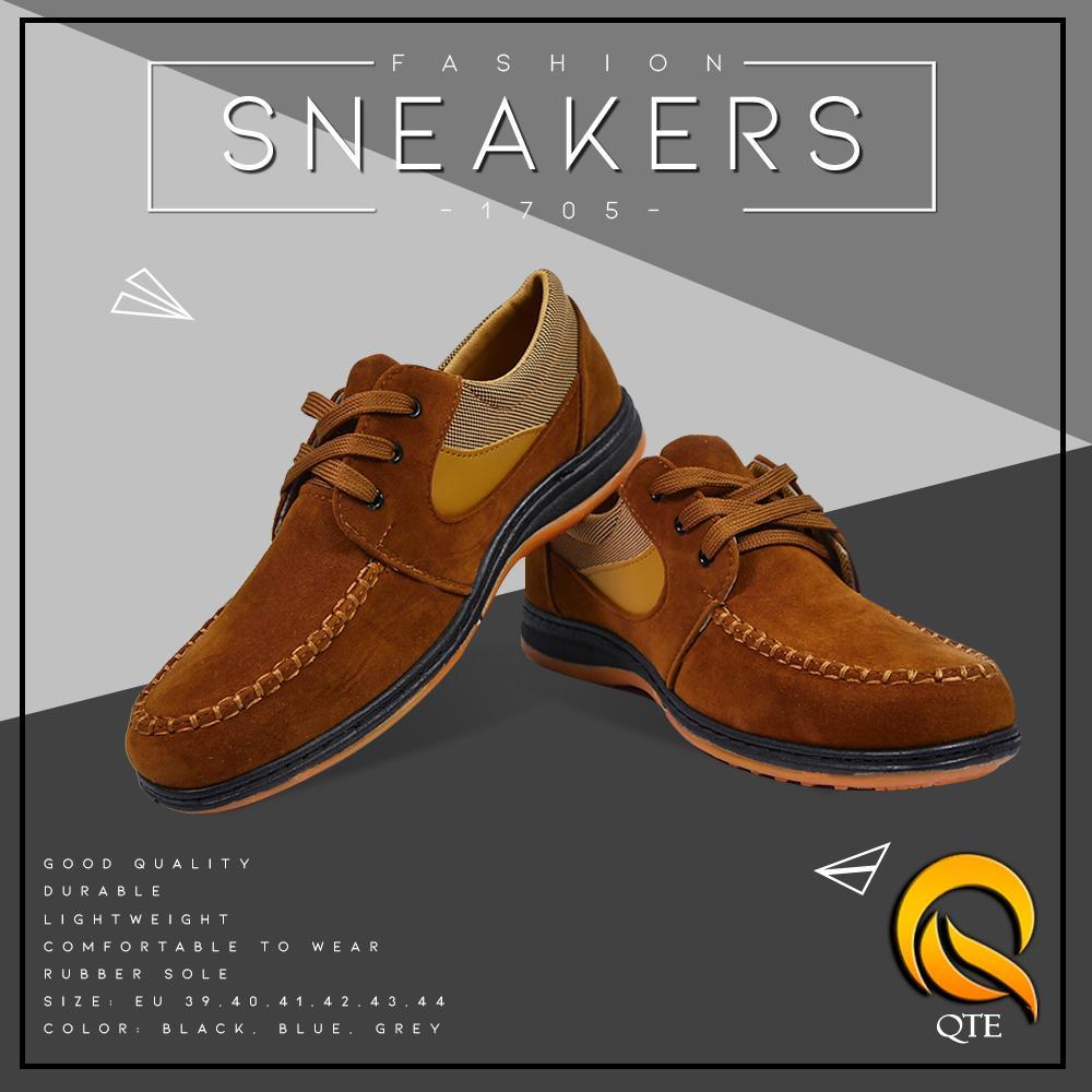 61266cb0c5e1 Shoes for Men for sale - Mens Fashion Shoes online brands