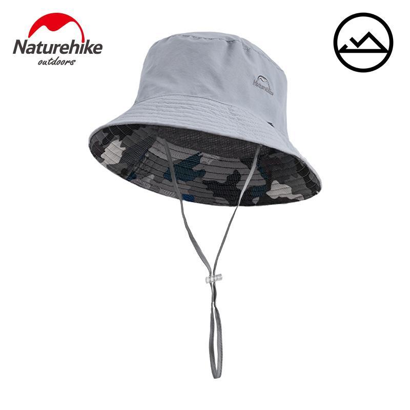 b1fe17b75 Naturehike Bucket Hats