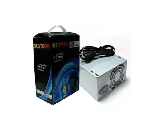 Neutron Power Supply 700w