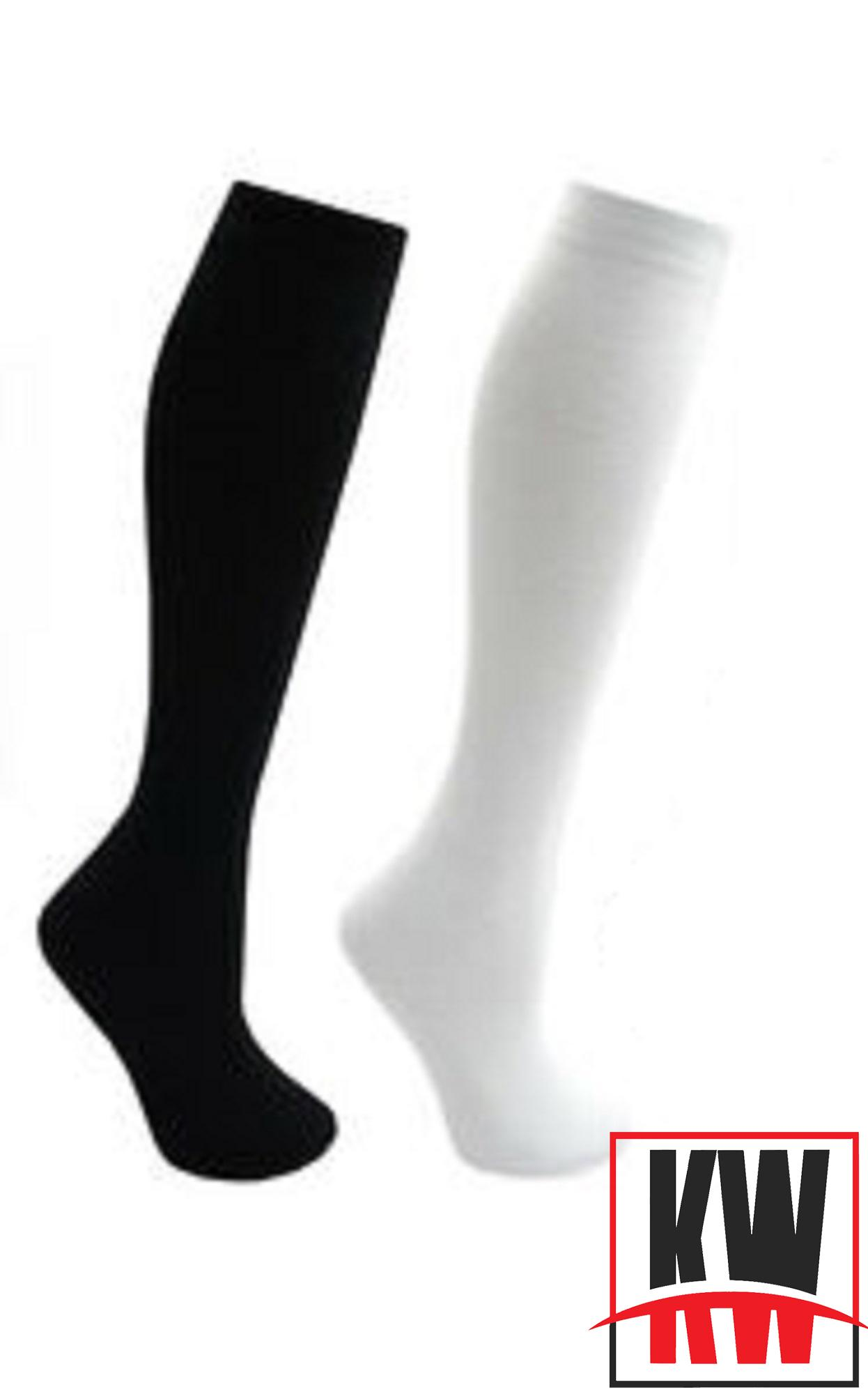 ee915a404 Girls Socks for sale - Tights for Girls Online Deals   Prices in ...