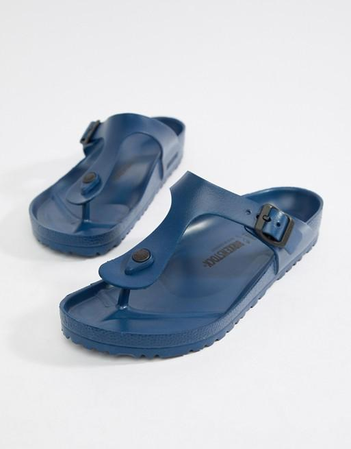 b712b46ca86e Birkenstock Philippines  Birkenstock price list - Sandals for Men ...