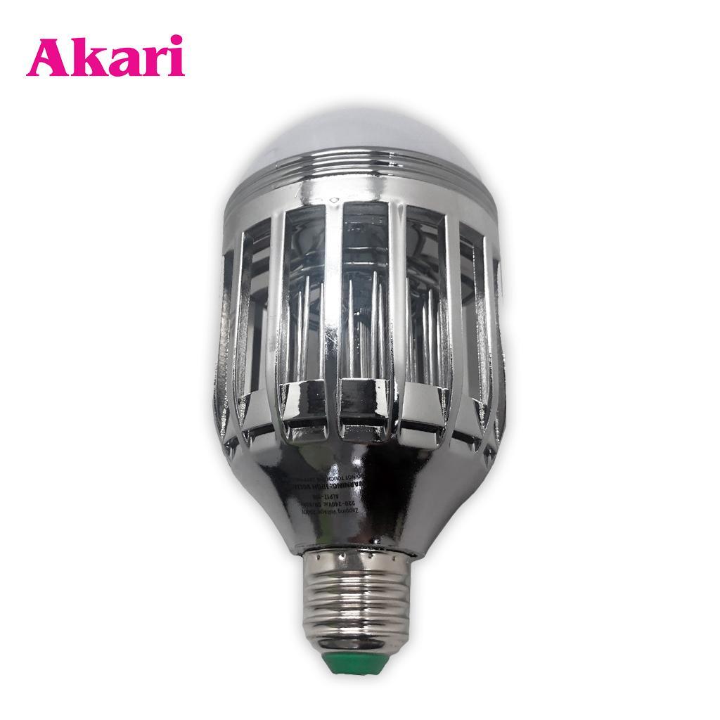 Akari Philippines: Akari price list - Akari LED Lamp, Lightbulb, Fan