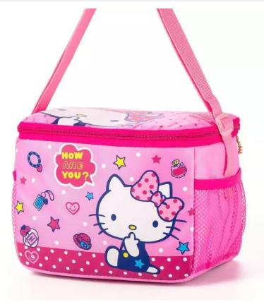 1ef2fd5784e Hello Kitty Philippines  Hello Kitty price list - Backpack for Women ...