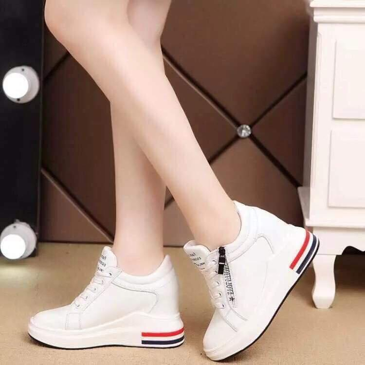 906ebcd5be Closed Toe Wedges for sale - Espadrille Wedges online brands
