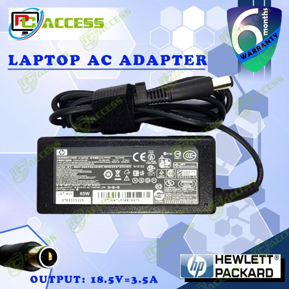 HP COMPAQ PRESARIO CQ40-630TU DRIVER UPDATE