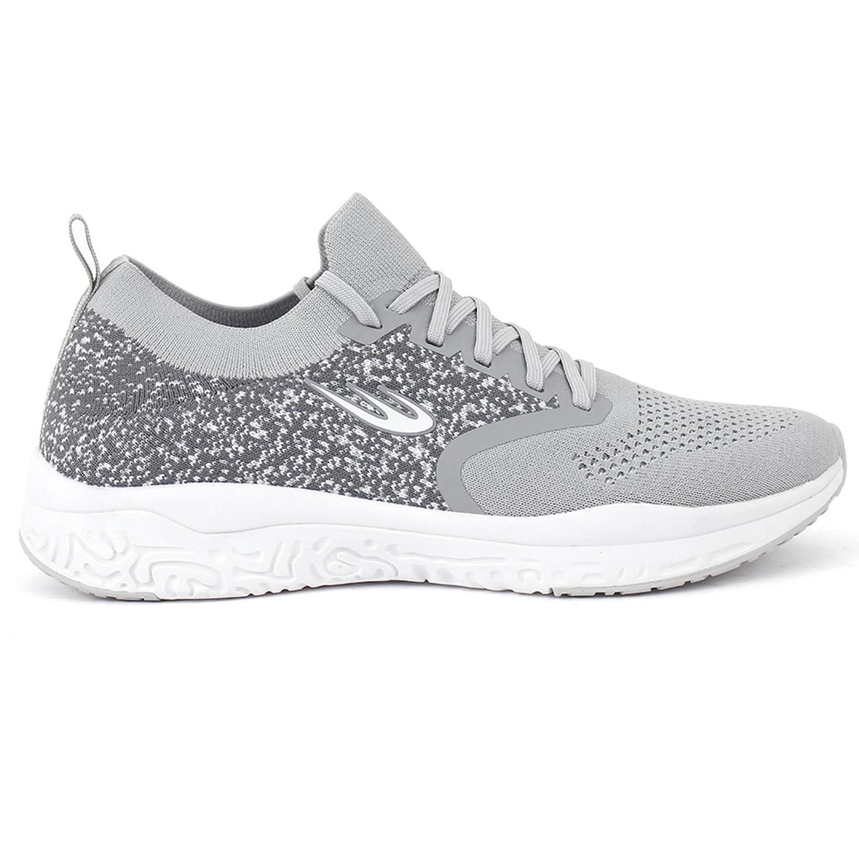 Athleisure Shoes (Black White) | Lazada PH