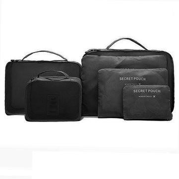 6a9d9037879 Travel Organizers for sale - Travelling Sets Online Deals & Prices ...
