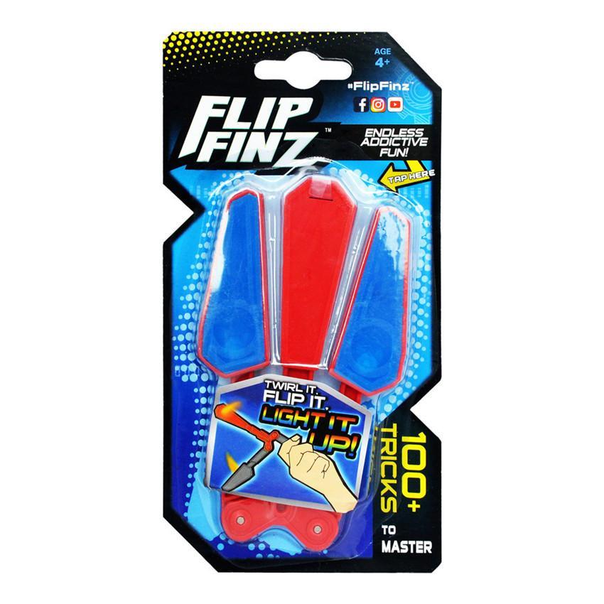 Children Flip Butterfly Knife Flipper Toys Endless Addictive Fun Twirl It With Led Master Light Up Finz Toy 100 Tricks Fidget Spinner