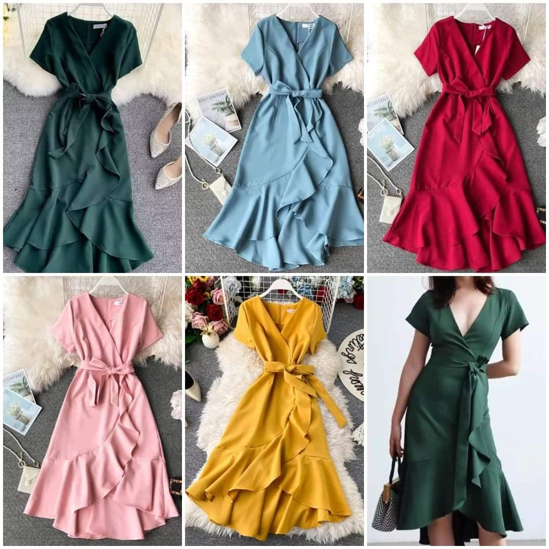Casual Dress For Graduation Sale Online, UP TO 18 OFF